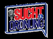 Sucht und Ordnung Podcast – Roman Grandke