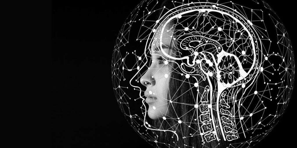 Drogen im Gehirn - Wie wirken sie?