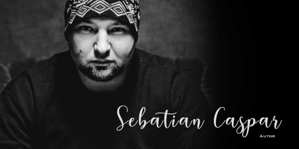 Sebastian Caspar