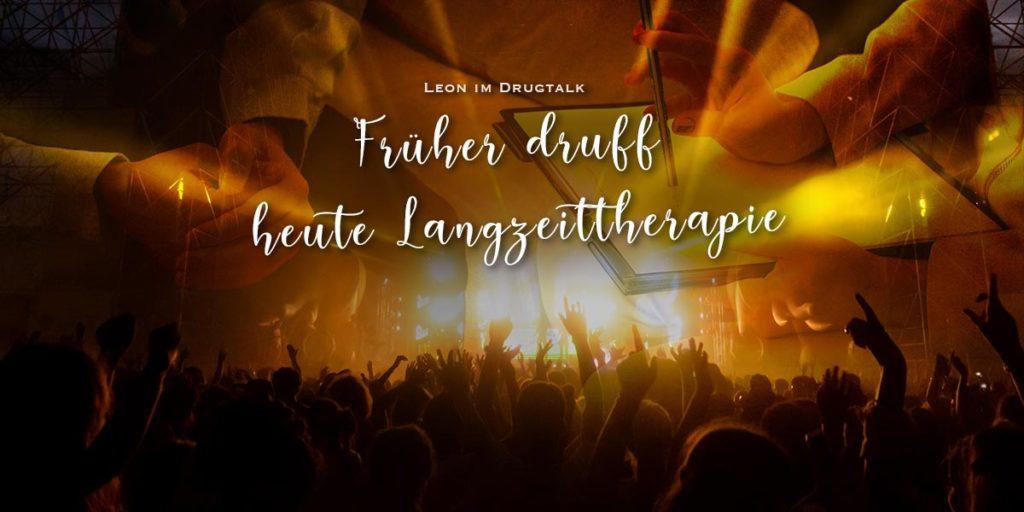 Langzeittherapie