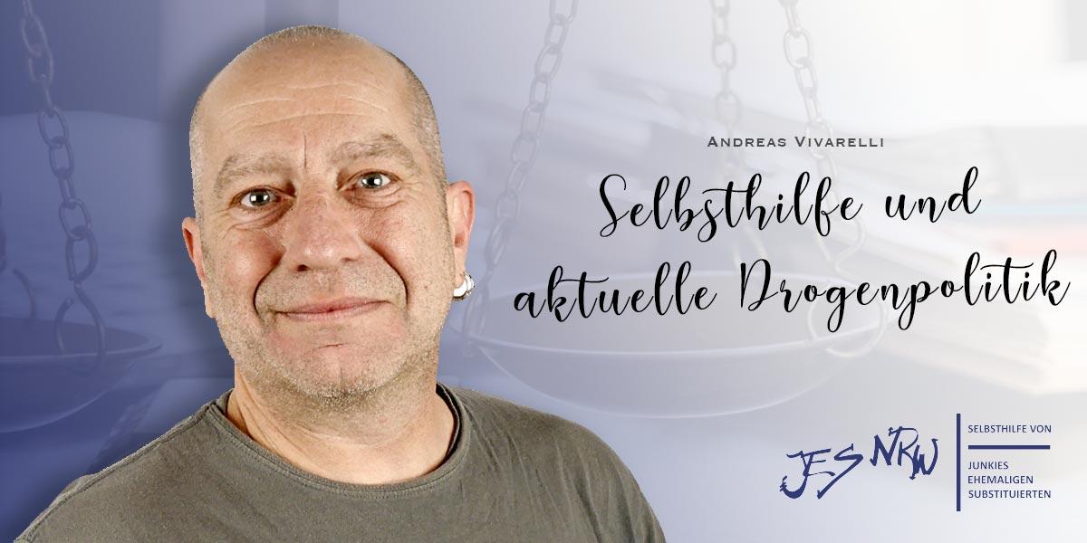 Andreas Vivarelli